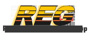 Registration Express Group |